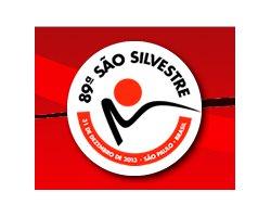 São Silvestre 2013
