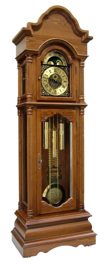 Garmin - Antigo relógio de corrida