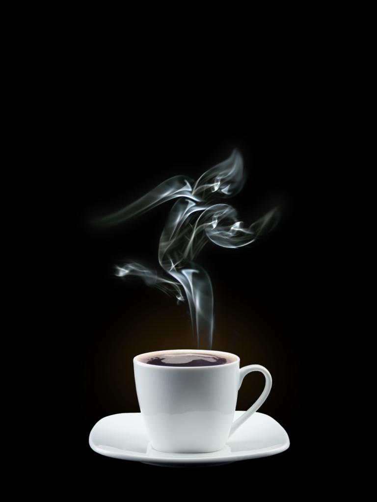 Coffee & Run - Corrida de Rua