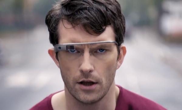 google-glass O Futuro da Corrida de Rua: quando tecnologia e atividade física se encontram