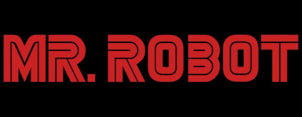 mr-robot-55682befa2036