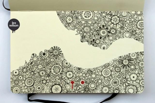 moleskine-typography9-640x426