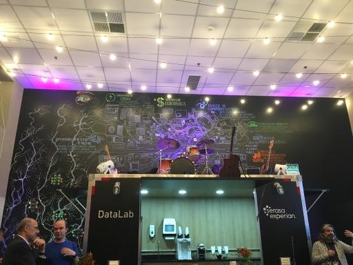 DataLabs - Serasa Experian