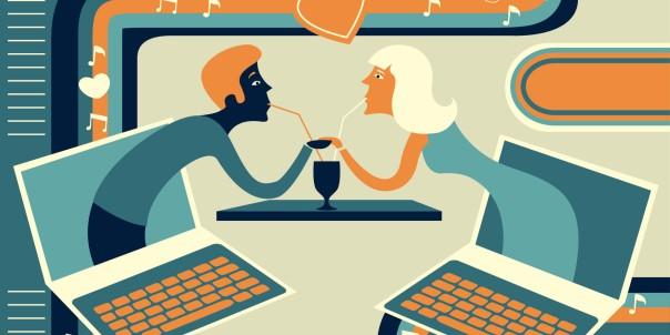 online-dating[1]