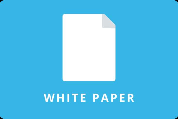 white-paper-icon1[1]
